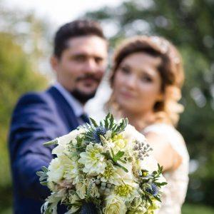 Pentru nunta